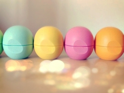 7 Egg-shaped Beauty Products for Easter and Spring ...