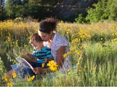7 Classic Books to Read with Your Son ...