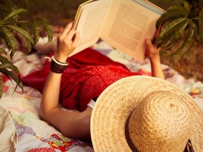 7 Books to Read before You Die ...