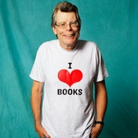 7 Newer Stephen King Books You Should Be Reading Right Now ...