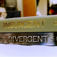 9 Things You Should Know about the 'Divergent' Series ...