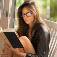 7 Reasons Why Reading is Good for You ...