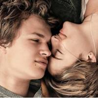 7 Quotes from the Fault in Our Stars That Will Become Embedded in Your Mind Forever ...