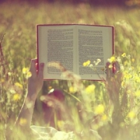 7 Book Series to Get Lost in This Summer ...