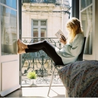 7 Amazing Self Help Books That Will Immediately Get You Back on Your Feet ...