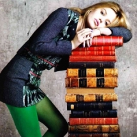 7 Pros and Cons of Electronic Books over Regular Books ...