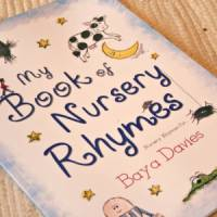 7 Nursery Rhyme Origins You Won't Expect ...