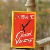 7 Books for Teens Who Don't like YA Novels ...