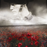 Explosive Novels Set in WW1 That Will Tug at Your Emotions ...