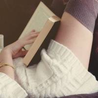 8 Books That You Should Have Read in School but Didn't ...