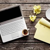 7 Helpful Books That Every Wannabe Writer Must Read ...