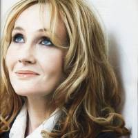 JK Rowling Treats Fans with New Harry Potter Short Story ...