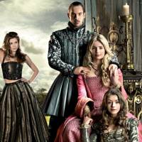 7 Amazing Books about the Tudors ...