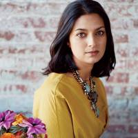 7 Indian Authors You Must Absolutely Read This Year Even if You Aren't Indian ...