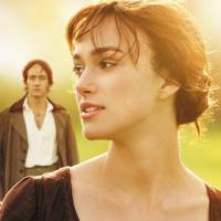 7 Most Romantic Couples in Fiction ...