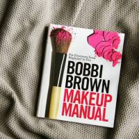 8 Must-Read Books for a Career in the Beauty Industry ...