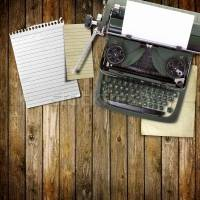 7 Reasons Why You Should Take Part in NaNoWriMo ...