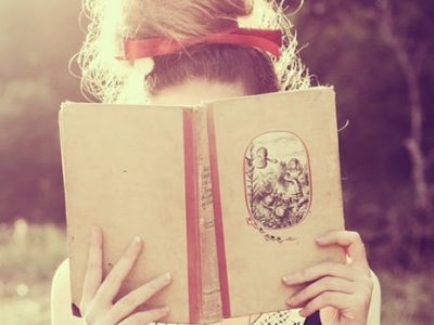 7 Amazing Books for Disordered Eating to Get Your Life Back on Track ...