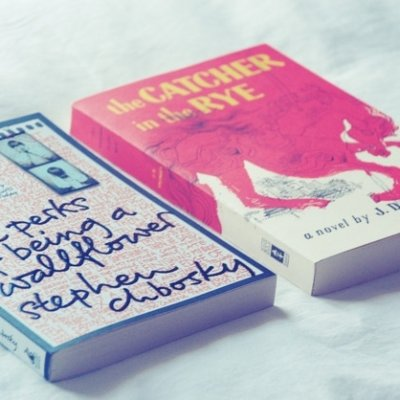 7 Famous Books That Have Proven Impossible to Film ...