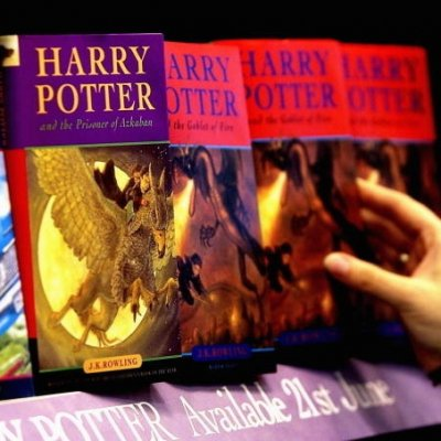 7 Important Lessons the Harry Potter Series Has Taught Us ...