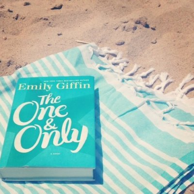 7 Summer Beach Reads You Must Toss in Your Bag Today ...