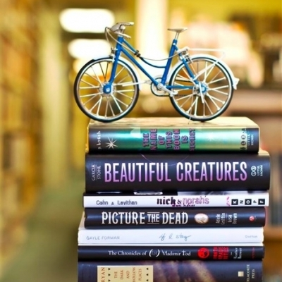 7 Reasons Why You're Never Too Old for Young Adult Fiction ...