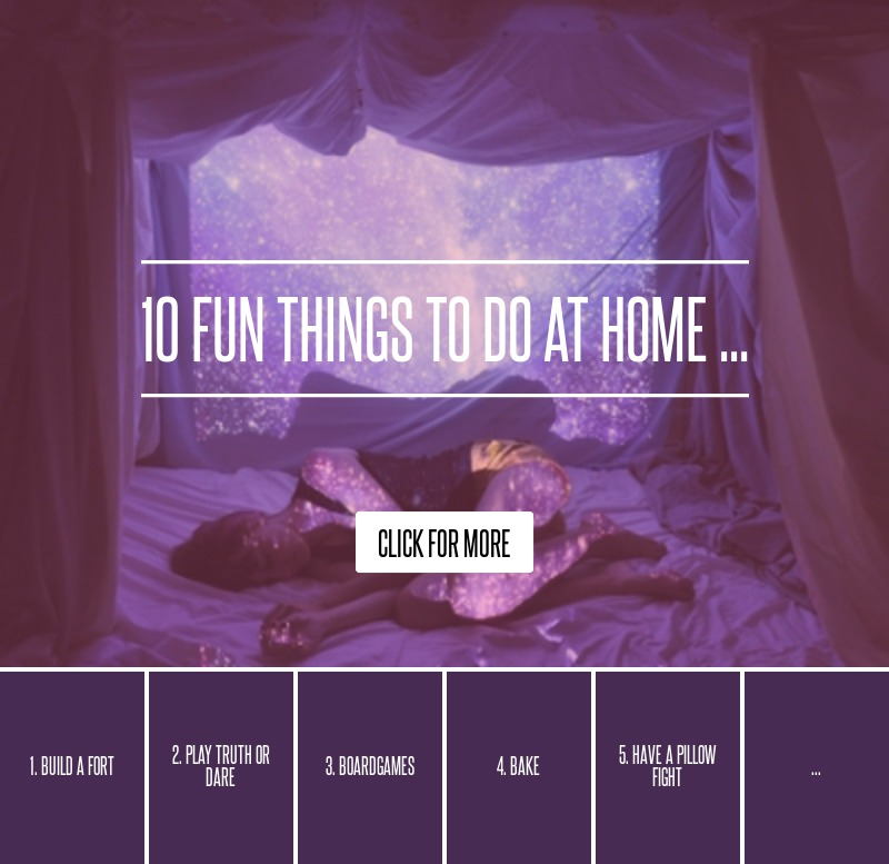 play truth or dare 10 fun things to do at home. Black Bedroom Furniture Sets. Home Design Ideas