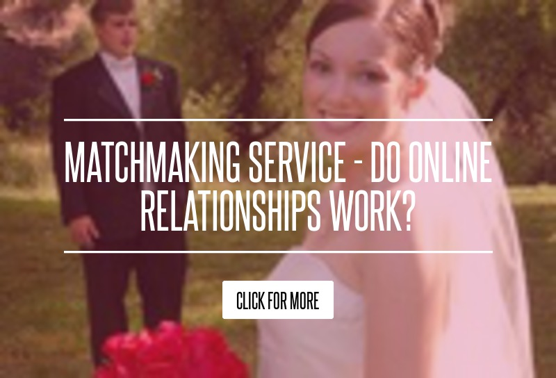 "how to do matchmaking online [cue fiddler on the roof music] ""matchmaker, matchmaker, what do you charge"" if you're considering hiring a matchmaker – and would you really be here if you weren't – it's a sure bet you're also wondering what the cost of a matchmaker will be."