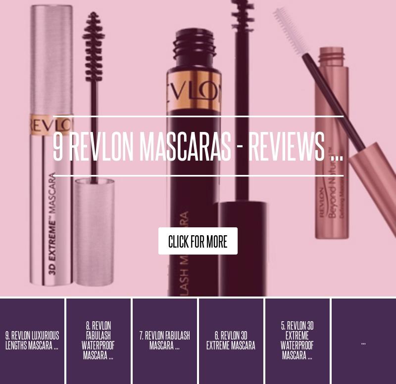 Eyes Revlon - Walmart.com