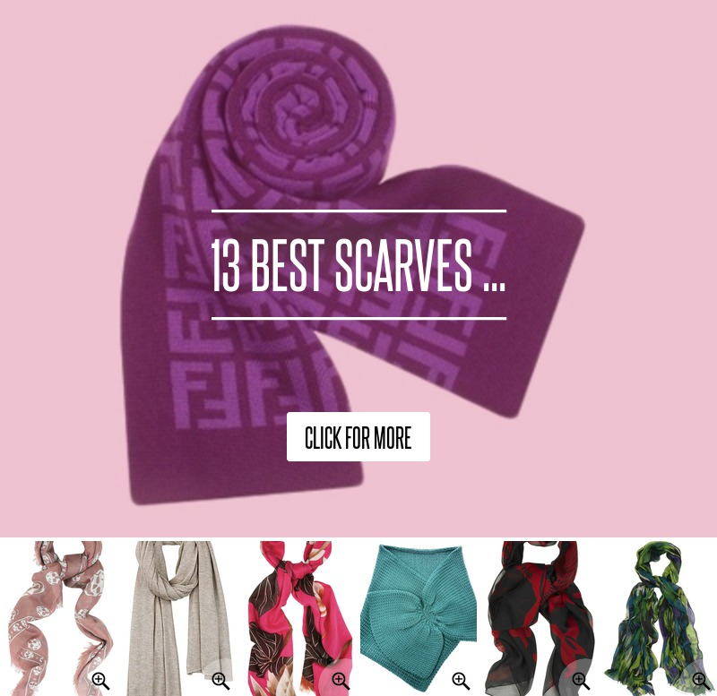 virginia johnson pink scarf 13 best scarves