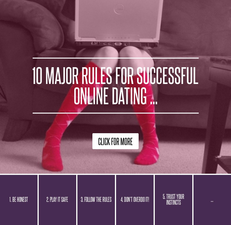 Online dating rules for women in Brisbane