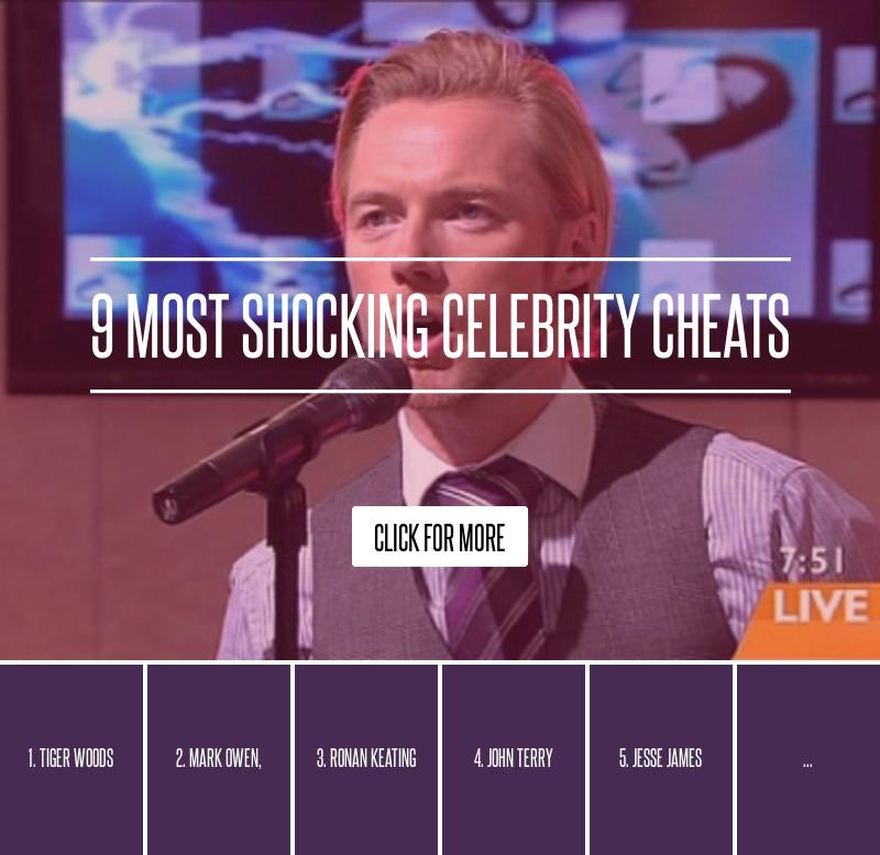 Most Controversial Celebrity Ads - photos.boldsky.com