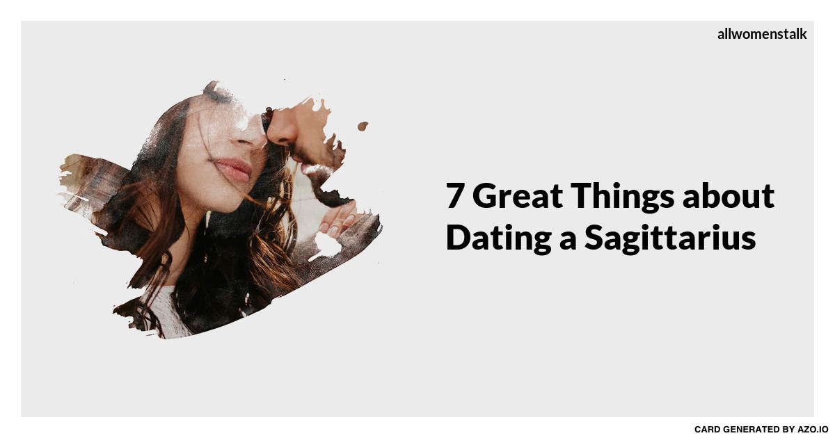 dating a sagittarius male Sagittarius man compatibility sagittarius man and aries woman sagittarius man and taurus woman  im a sag dating a sag man he is awesome with all of his flaws .