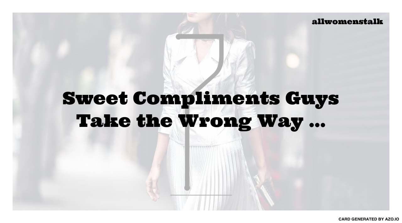 Best Compliment Quotes. QuotesGram |Sweet Compliments