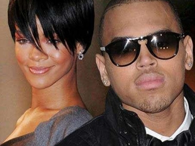 GMA Wants More of Chris Brown…