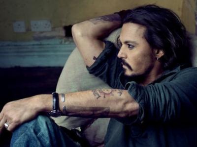 10 Hottest Men in Hollywood ...