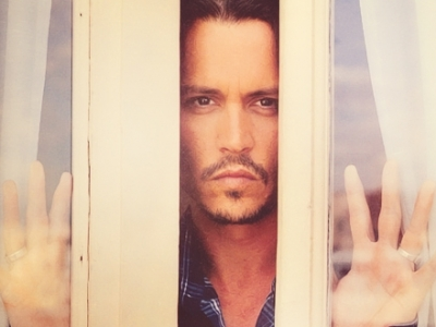 10 Best Johnny Depp Quotes ...