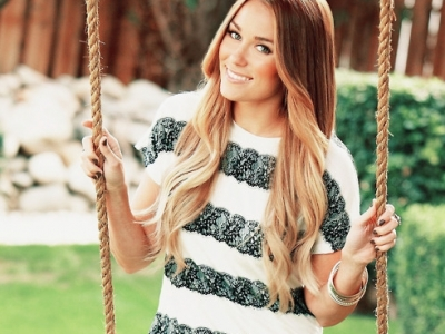 7 Reasons to Love Lauren Conrad ...