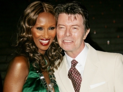 15 Long Lasting Celebrity Marriages ...