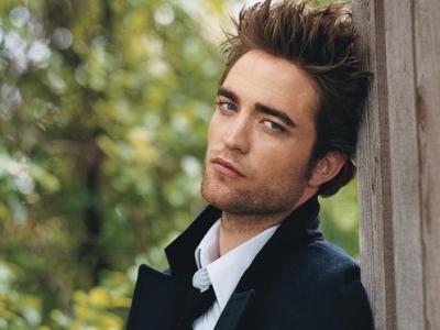 10 Sexiest Male British Actors ...
