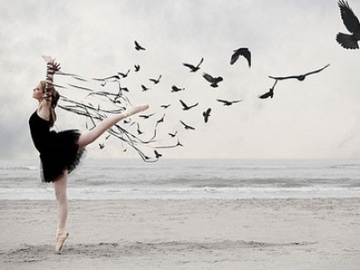 7 Lovely Famous Ballerinas You Should Know about ...