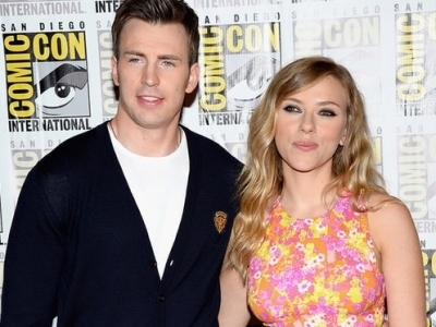 7 Great Celebrity Outfits from Comic Con 2013 ...