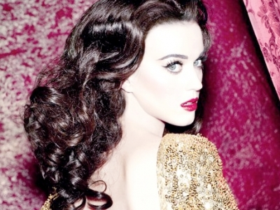 7 Things a Girl Can Learn from Katy Perry's Life ...