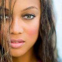 7 Smart Supermodels Who Have Proven That Intelligence is Sexy ...