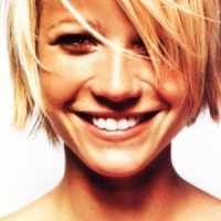 Gwyneth's Golden Period…