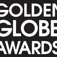 Golden Globe 2011 Nominations...