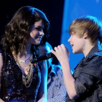 Selena & Justin More than Friends (round 89)...