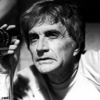 Blake Edwards Passes Away at 88...