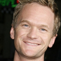 NPH Learns to Choose His Words Carefully...