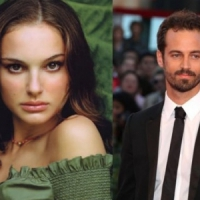 Natalie Portman Engaged & Expecting...